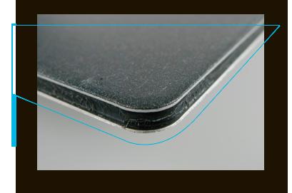 muestra-panel-aluminio
