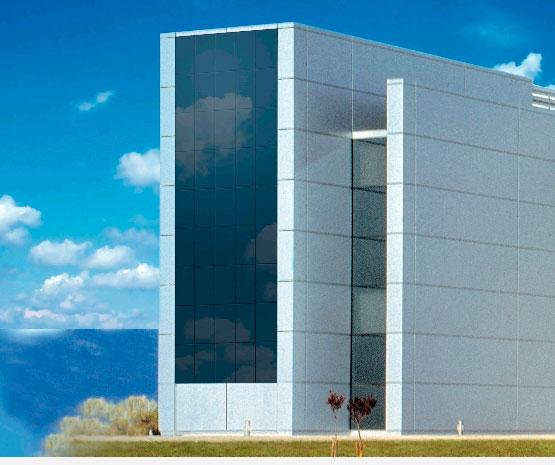 panel aluminio merida yucatan